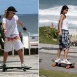 estilo-skatista-6