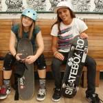 estilo-skatista-7