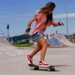 estilo-skatista-8