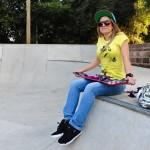 estilo-skatista-9