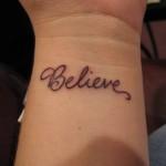 letras-para-tatuagem-feminina-2