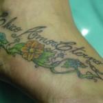 letras-para-tatuagem-feminina-6