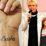letras-para-tatuagem-feminina-8