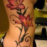 tatuagens-femininas-nas-costelas