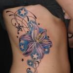 tatuagens-femininas-nas-costelas-5
