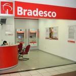 Como Trabalhar no Banco Bradesco em 2013