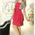vestidos-envangelicos-2013-2