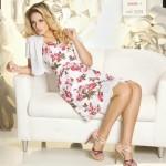 vestidos-envangelicos-2013-3