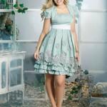 vestidos-envangelicos-2013-4