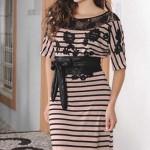 vestidos-envangelicos-2013-6