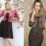 vestidos-envangelicos-2013-7