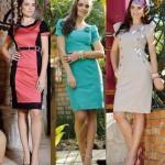 vestidos-envangelicos-2013-8