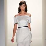 Coleção Calvin Klein 2013: Dicas e Fotos