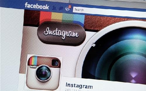 Instagram Como Fazer uma Conta