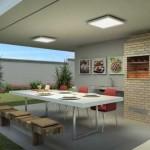 decoracao-de-ambientes-com-churrasqueiras-5