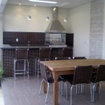 decoracao-de-ambientes-com-churrasqueiras-7