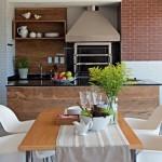 decoracao-de-ambientes-com-churrasqueiras-9