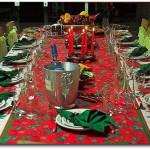 decoracao-de-mesa-de-jantar-para-natal