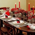 decoracao-de-mesa-de-jantar-para-natal-2