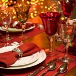 decoracao-de-mesa-de-jantar-para-natal-3