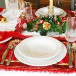 decoracao-de-mesa-de-jantar-para-natal-4