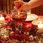 decoracao-de-mesa-de-jantar-para-natal-5