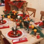 decoracao-de-mesa-de-jantar-para-natal-6