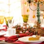 decoracao-de-mesa-de-jantar-para-natal-7