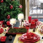 decoracao-de-mesa-de-jantar-para-natal-8