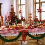 decoracao-de-mesa-de-jantar-para-natal-9