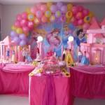 decoracao-de-mesas-de-festa-infantil