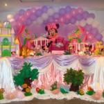 decoracao-de-mesas-de-festa-infantil-2