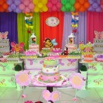 decoracao-de-mesas-de-festa-infantil-3