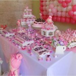 decoracao-de-mesas-de-festa-infantil-4