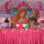 decoracao-de-mesas-de-festa-infantil-5