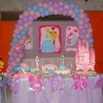 decoracao-de-mesas-de-festa-infantil-6