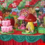 decoracao-de-mesas-de-festa-infantil-7