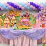 decoracao-de-mesas-de-festa-infantil-8