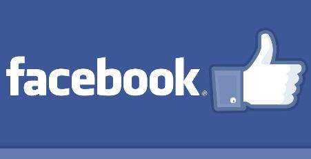www.facebook.com: Entrar no Facebook
