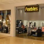 fotos-de-frentes-de-lojas-modernas-2