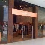 fotos-de-frentes-de-lojas-modernas-3