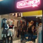 fotos-de-frentes-de-lojas-modernas-7