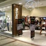 fotos-de-frentes-de-lojas-modernas-8