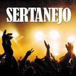 Sertanejos 2013: Lista com as Melhores Músicas