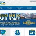 Site Apoio ao Consumidor, www.apoioaoconsumidor.com.br