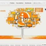 www.itau.com.br: Site Banco Itaú