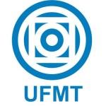 Vestibular UFMT 2013: Provas, Gabarito e Resultado