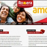 Ofertas Lojas Romera, www.romera.com.br