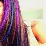cabelos-com-mechas-coloridas-3