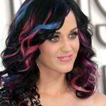 cabelos-com-mechas-coloridas-6